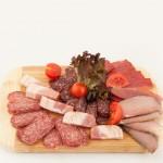 slider-3-deli-and-fresh-kolonaki-delicatessen