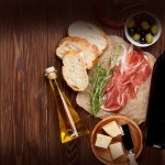 slider-4-deli-and-fresh-kolonaki-delicatessen-Recovered