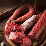 slider-5-deli-and-fresh-kolonaki-delicatessen-Recovered