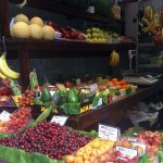 DELI & FRESH PRODUCTS - taste the difference quality makes